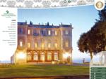Park Hotel Villa Grazioli - Small Luxury Hotels of the World