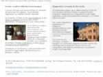 Ecodoppler Ferrara - Clinica Villa Ilaria