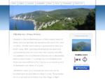 Villa Marina - Ithaca Greece