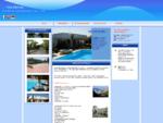 Villa Marines - Residence, Bed Breakfast Monteroni di Lecce