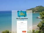 BB Villa Michela a 4 km dal mare di Marina di Ragusa Sicilia