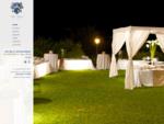 Villa Musmeci - Matrimoni Acireale, villa matrimoni Catania, affitto locale matrimoni Sicilia