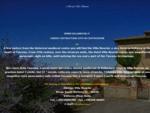 Albergo Villa Nencini vacanze nel cuore della Toscana, a Volterra, città Etrusca e Medievale