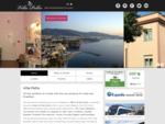 Villa Pollio - Bed and Breakfast Sorrento