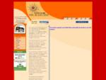 GUESTHOUSE PENSION VILLA SOREGHINA - SAN VIGILIO DI MAREBBE - VAL BADIA - SOUTH TYROL - DOLOMITES