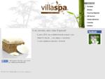 VillaSpa Azeitão