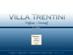 Villa Trentini Ferrara, ville matrimoni Ferrara e provincia, catering ferrara, matrimoni ferrara, ...