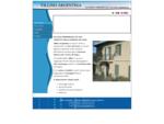 Alloggi ammobiliati ad uso turistico Ventimiglia Bordighera vicino alla Costa Azzurra | Villino ...