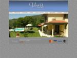 Tuscany holiday luxury villa rental vacation accommodation