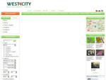 WestCity. lt - butai, namai, sklypai, patalpos Klaipėdoje ir Palangoje