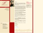 STANISLAV TERLEP | Uvoz vrhunskih vin - Stanislav Terlep s. p.