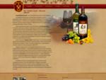 Винная азбука 8211; натуральные Азербайджанские вина, коньяк Азербайджанский оптом | Натуральные в