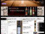 vente en ligne de vins et alcools - découvrez toutes nos bouteilles - vinetalcool. fr