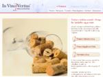 ABC Vinkurs for folk flest | In Vino Veritas Vinkurs