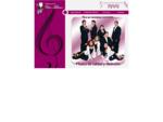 Grupo Musical Vino Blanco - Producciones Musicales en Acapulco