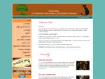 Vinotéka Tábor | Vinotéka U Černého kocoura a zeleného stromu
