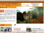 Agriturismo Toscana Agriturismo Firenze Agriturismo Chianti