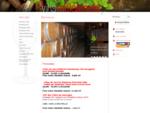 Vins millésimés - Grand choix de vins d'exception, de bouteilles de collection