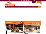 Spécialiste de vente de vins rosé de Provence, la plus belle sélection des vins de la Vallée...