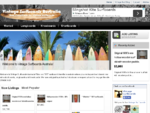 Vintage Surfboards for Sale | Collectable Surfboards | Free Classifieds