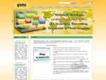 VintaSoft | Document Imaging . NET SDK | Barcode . NET WPF SDK | TWAIN . NET WPF SDK | TWAIN ...