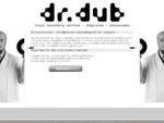 vinylrecorder - einfach schallplatten herstellen - platten pressen - vinyl herstellen