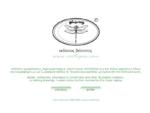 Εκδόσεις Βιότοπος - Viotopos Publishing