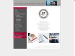Sachverständigenbüro Emsland | Ostendorf und Partner