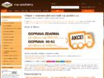 Vinylové podlahy, plovoucí podlahy, PVC, marmoleum | vip-podlahy. cz