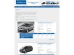 Automobilių nuoma, mikroautobusų nuoma, gera kaina bei greitas, malonus aptarnavimas. Autonuoma