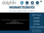 Home - www.dolphin-technologies.com