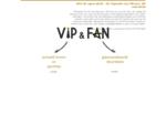 VIP FAN | Home | exclusief vervoer, sporttrips en gepersonaliseerde fanartikelen vip-bussen