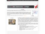 Visualisation IP le spécialiste vidéo sur IP !