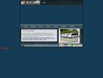 VIP LOCAÇàO | Locação de Vans e Microônibus - Locação de veículos