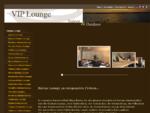 Rattan Lounge 150; Rattan Gartenmöbel 150; Kissenbox im Rattanmöbel von Viplounge