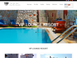 VipLounge-Ενοικιαζομενες Βιλλες | Καλαμάτα | Μεσσηνία