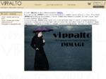Женские пальто весна 2013 2014 кашемир, альпака (демисезонные, зимние пальто) — купить в интернет