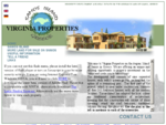 Virginia Properties - Samos Real Estate - Property for sale on Samos Island and land for sale on ...