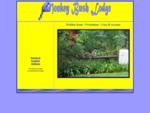 Monkey Bush Lodge