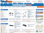 ▷ Box Doccia | Vendita online Vasche Idromassaggio, Osmosi inversa, Pedana vibrante e Cabine saune ...