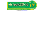 Virtualcalcio