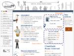 VirtualCV - darbo ir personalo paieškos portalas!