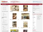 ° VirtuvÄ-s baldai. Gaminame ir modeliuojame virtuvinius baldus geromis kainomis iÅ¡ natÅ«ralaus me