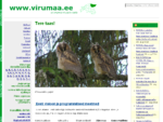 Virumaa - www. virumaa. ee