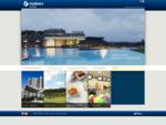 VISABEIRA TURISMO | Hotelaria | Desporto | Restauraà§à£o | Entretenimento
