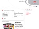 VisArt - oblikovanje za tisk in splet