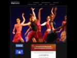 www. visballet. it