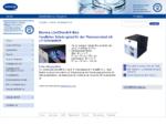 Derma LiteCheck® Box - Schulungstool für den Fluoreszenztest mit UV-Schwarzlicht