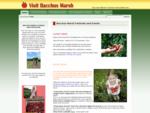 Bacchus Marsh Festivals and Events - Bacchus Marsh Tourism Association