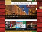 Välkommen till Eksjö | Visit Eksjö